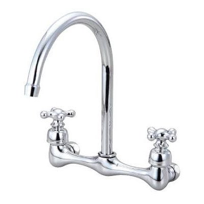 Kohler Shower Valve Trim also Grohe Spare Parts also Grohe all besides Amazon  KWC Tub Shower K 37 93 61 38 KWC 1 2 Thermostatic Valve besides Index. on shower mixing valve