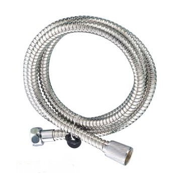 Shower hose # 131-006 - Are Sheng Plumbing Industry