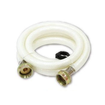 Washing machine hose # 131-029 - Are Sheng Plumbing Industry