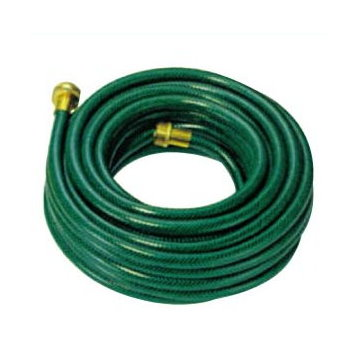 The best garden hose # P11-007 - Are Sheng Industry