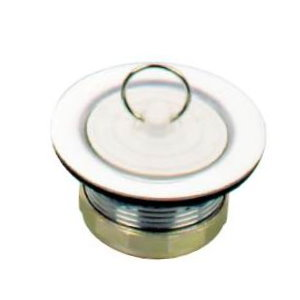 Kitchen sink strainer # 22-011 - Are Sheng Plumbing Industry
