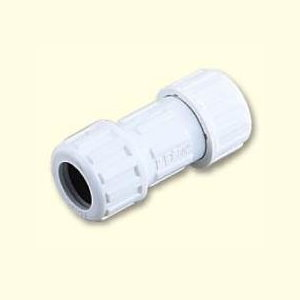 PVC plastic valve # 36-009- Are Sheng Plumbing Industry