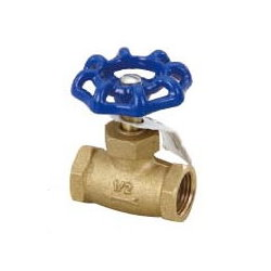 IPS Stop Valve # 32-012 - Are Sheng Plumbing Industry