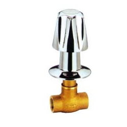 Brass Shower Valve(33-013-2)