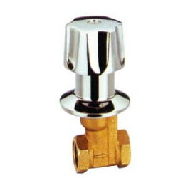 Brass Shower Valve(33-014)