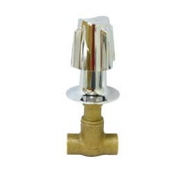 Brass Shower Valve(33A-018)