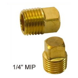 Brass fittings # B34-010 - Are Sheng Plumbing Industry