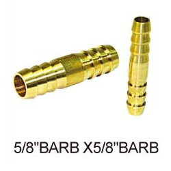 Brass fittings # B361-02A - Are Sheng Plumbing Industry