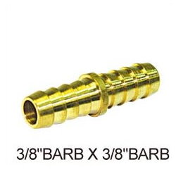 Brass fittings # B361-02C - Are Sheng Plumbing Industry