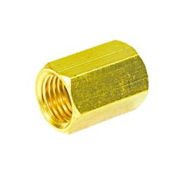 Brass fittings # B361-14 - Are Sheng Plumbing Industry