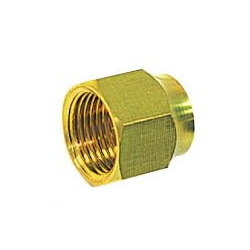 Brass fittings # B362-03 - Are Sheng Plumbing Industry