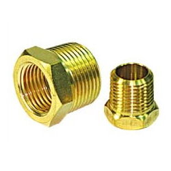 Brass fittings # B362-07A - Are Sheng Plumbing Industry
