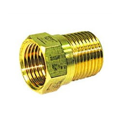 Brass fittings # B362-07B - Are Sheng Plumbing Industry