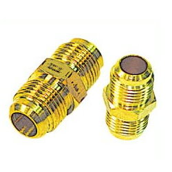 Brass fittings # B362-08 - Are Sheng Plumbing Industry