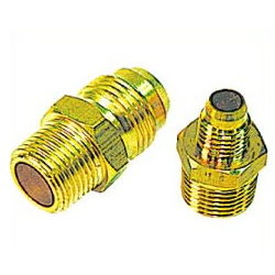 Brass fittings # B362-09 - Are Sheng Plumbing Industry
