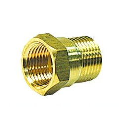 Brass fittings # B362-10 - Are Sheng Plumbing Industry