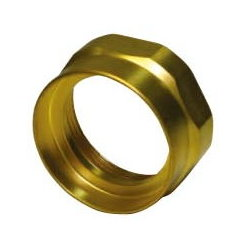 Brass fittings # B363-07 - Are Sheng Plumbing Industry