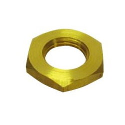 Brass fittings # B363-11 - Are Sheng Plumbing Industry