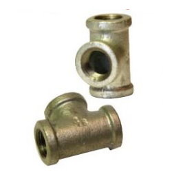 Galvanized fittings # B371-B - Are Sheng Plumbing Industry
