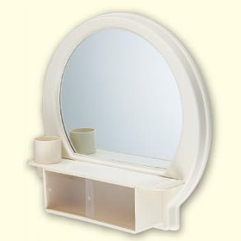 plastic wall cabinet, plastic toilet seat