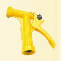 Best Seller Nozzle Trigger # 45-001 - Are Sheng Industry