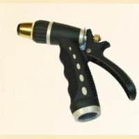 Best Seller Nozzle Trigger # P01-005A - Are Sheng Industry
