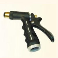 Best Seller Nozzle Trigger # P01-1011 - Are Sheng Industry