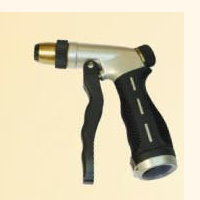 Best Seller Nozzle Trigger # P01-1012 - Are Sheng Industry