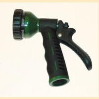 Best Seller Nozzle Trigger # P01-319P - Are Sheng Industry