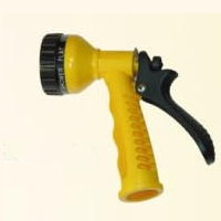 Best Seller Nozzle Trigger # P01-320P - Are Sheng Industry