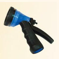 Best Seller Nozzle Trigger # P01-3525P - Are Sheng Industry