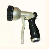 Best Seller Nozzle Trigger # P02-6015 - Are Sheng Industry