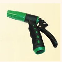 Best Seller Nozzle Trigger # P03-7802-2 - Are Sheng Industry