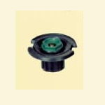 Lawn & Garden sprinkler # P09-006 - Are Sheng Industry