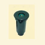 Lawn & Garden sprinkler # P09-007 - Are Sheng Industry
