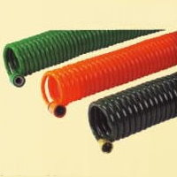 The best garden hose # P11-HE3025 - Are Sheng Industry