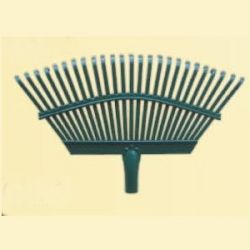 Rake and garden tools # P22-102 - Are Sheng Industry