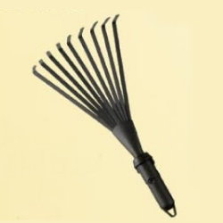 Rake and garden tools # AS-1510AJ - Are Sheng Industry