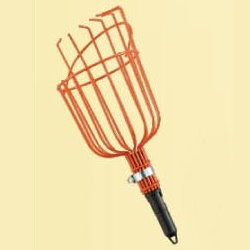 Rake and garden tools # AS-1715J - Are Sheng Industry