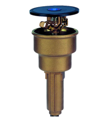Lawn & Garden sprinkler # ASE-6022P - Are Sheng Industry
