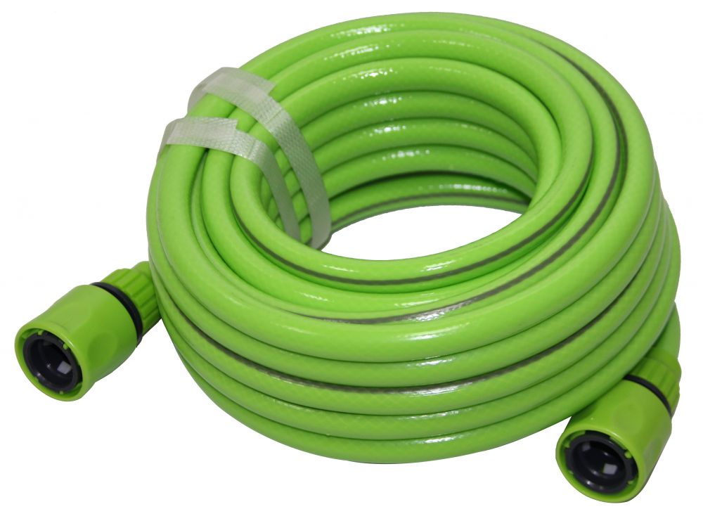 The Best Garden Hose Ase 401lgh Are Sheng Industry