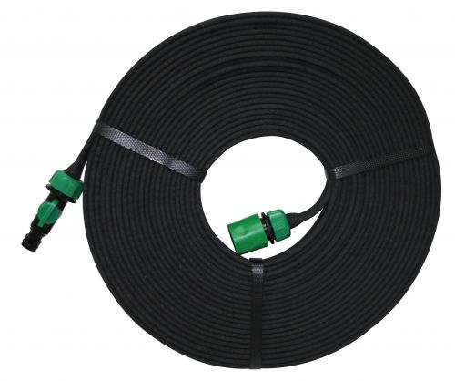 The best garden hose # ASE-1305H - Are Sheng Industry