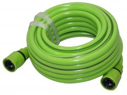 The best garden hose # ASE-401LGH - Are Sheng Industry