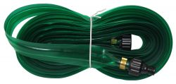 The best garden hose # P11-008H - Are Sheng Industry