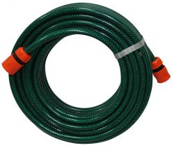 The best garden hose # ASE-401GH - Are Sheng Industry