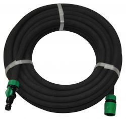 The best garden hose # ASE-1205H - Are Sheng Industry