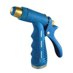 Best Seller Nozzle Trigger # ASE-1324S - Are Sheng Industry