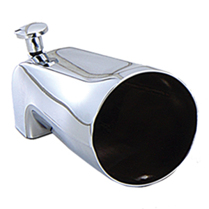 Bath tub spout # 25-002- Are Sheng Plumbing Industry