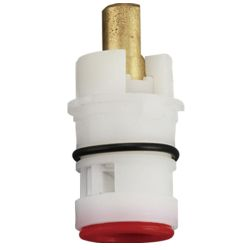 Faucet stem fits Delta # D14-003 Are Sheng Plumbing Industry