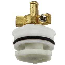 Faucet stem fits Delta #D14-004 - Are Sheng Plumbing Industry